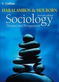Sociology Books for Civil Services Main Exam