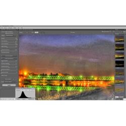 Small Crop Of Photomatix Pro 6