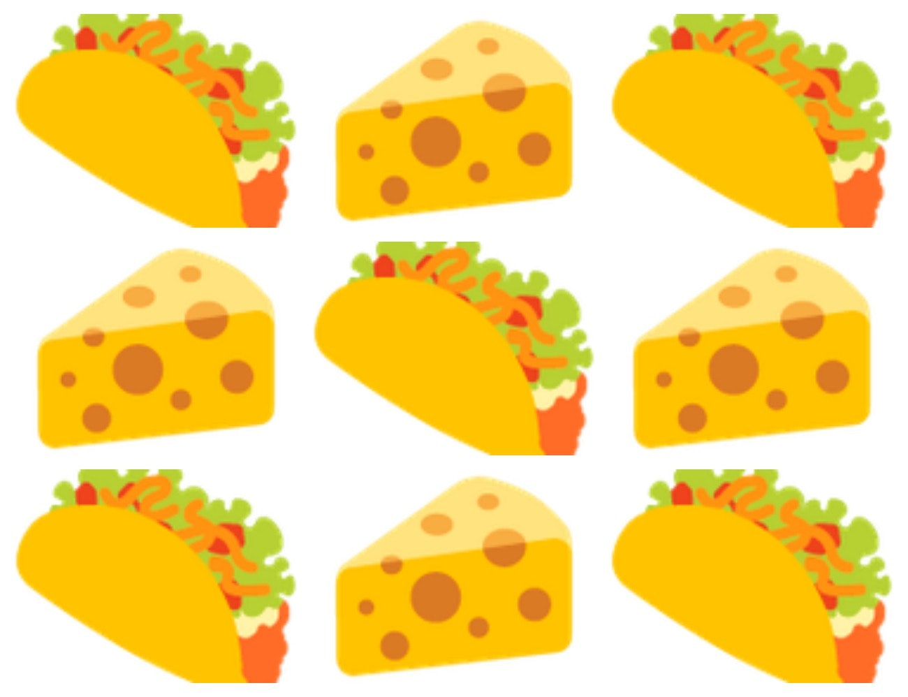 Sparkling Android Emoji Update Finally Brings Taco Emoji Cheese Wedgeto Android Devices Everywhere Android Emoji Update Finally Brings Taco Emoji houzz-03 Praise Hands Emoji