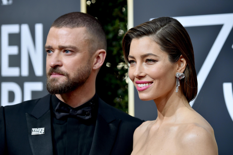 Fullsize Of Silas Randall Timberlake