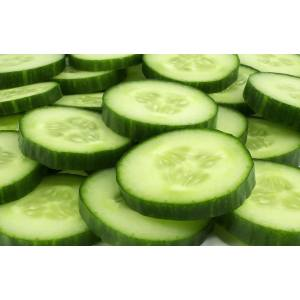 Snazzy Fridge How Long Do Cucumbers Last Off Vine E311def9 5a2e 40a1 A6f8 92c71bb5f482 Fotolia 167315244 Subscription Monthly M How Long Do Cucumbers Last Out