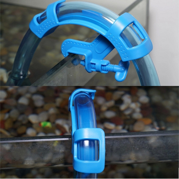 Other Fish Products   Aquarium Fish Tank Water Pipe Filter Hose Mount