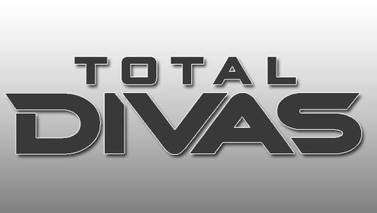watch wwe total divas season 4 episode 11
