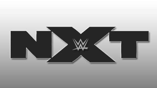 watch wwe nxt 8/7/15 full show