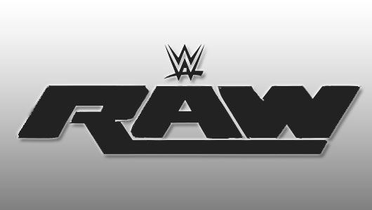 watch wwe raw 18/4/2016