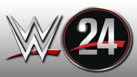 watch wwe 24 season 1 episode 6