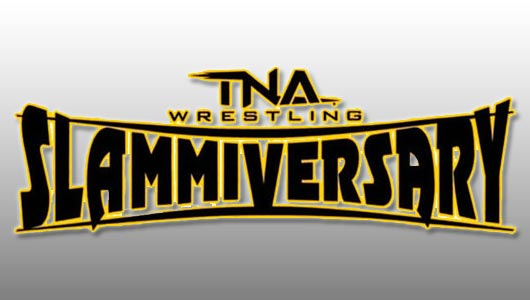 watch tna slammiversary 2015