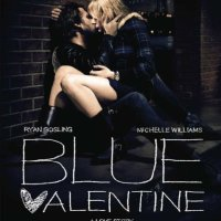 Blue Valentine (2010) 720p Bluray X264 650 MB