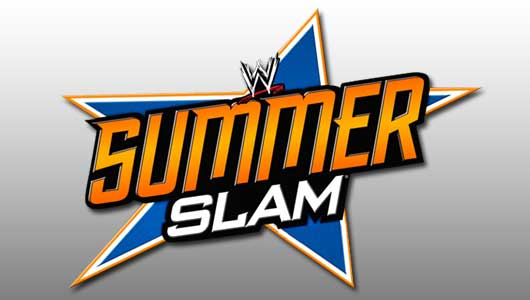 watch wwe summerslam 2015 full show