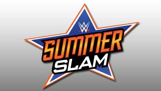 watch wwe summerslam 2016 full show