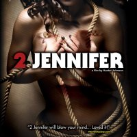 2 Jennifer (2016) 720p WEB-DL X264 651 MB