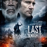 Last Knights (2015) 1080p Bluray X265 724 MB