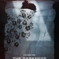 The Darkness (2016) WEB-DL x264 808 MB