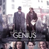 Genius (2016) WEB-DL x264 924 MB