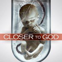 Closer to God (2014) 720p BluRay x264 587 MB
