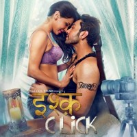Ishq click (2016) Hindi Pdvdrip  1CD x264