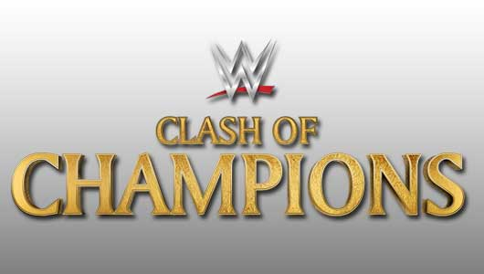watch wwe clash of champions 2016