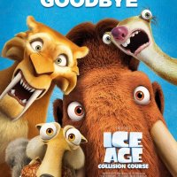 Ice Age: Collision Course (2016) 720p HEVC WEB-DL x265 446 MB