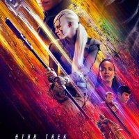 Star Trek Beyond (2016) 1080p HEVC Bluray x265 770 MB