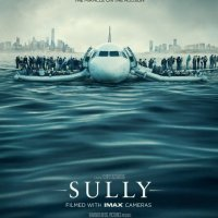 Sully (2016) 720p BluRay x264 711 MB