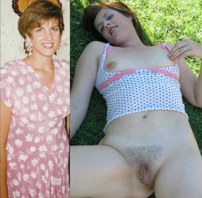 tumblr older women