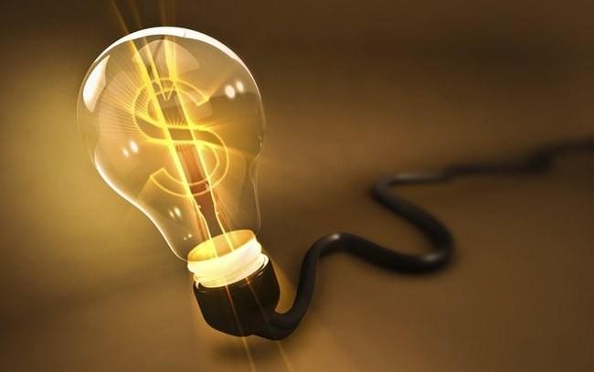 Segue a polmica sobre o limites do ICMS nas contas de energia eltrica