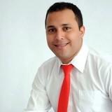Rafael Sales
