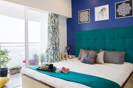 interior designers in alore, mumbai, delhi, gurgaon