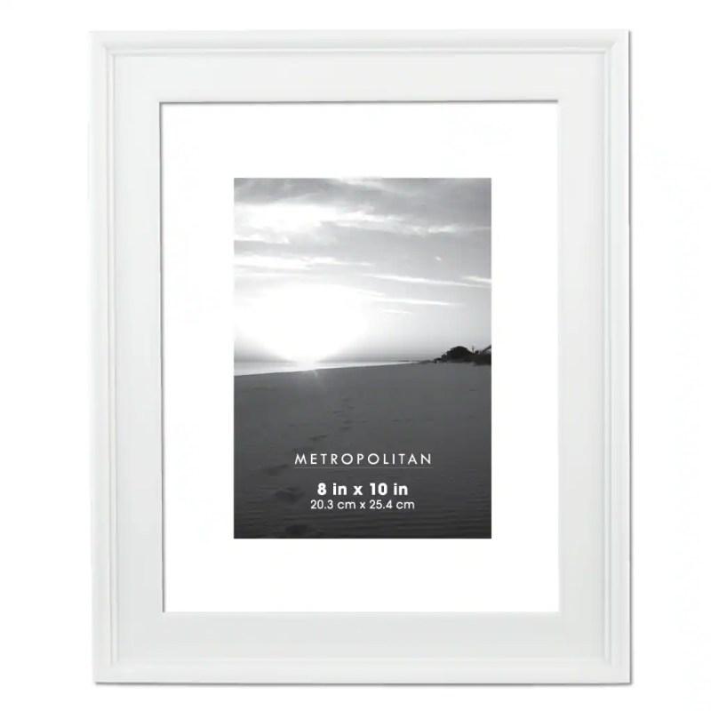 Bodacious Metropolitan Frame By Aaron Brors Aaron Brors Frames 18x24 ...