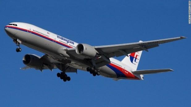 MH370, điều tra, hộp đen, tín hiệu