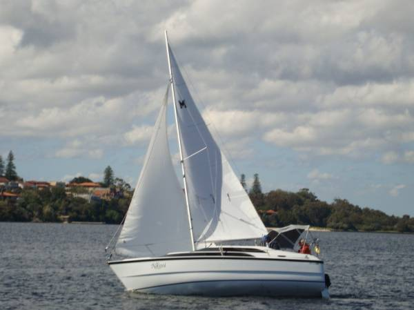 Boats for Sale Australia | Boat Ads & Boat Buying ? Boats Online