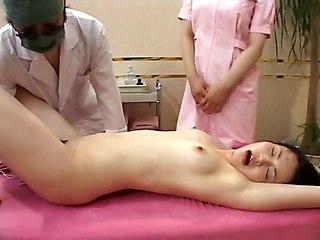 orgasm mature escort st raphael