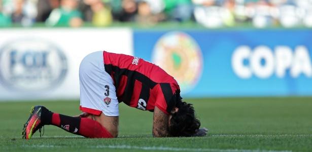 STJD notifica CBF e Vitória após ação do Inter em -caso Victor Ramos-