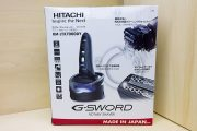 hitachi-g-sword-shaver