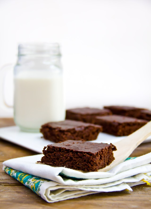 Skinny Brownies (3 of 10)