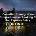 canada immigration changes