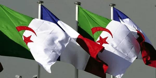 L'Autorisation Provisoire de Travail est un grave obstacle aux étudiants algériens en France.