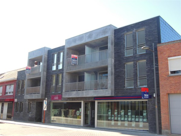 immocenter-van-goethem-appartementen (6)