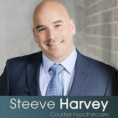 Steeve Harvey