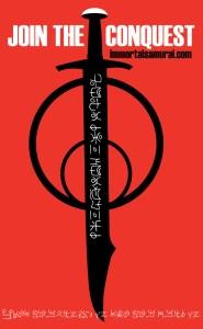 Divergence Symbol