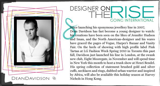 Dean_Davidson_Jewelry