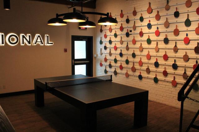 National 10 Calgary Bowling Alley FAB (2)