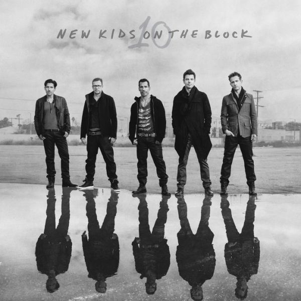 NKOTB_New_Album_Cover_10_2013