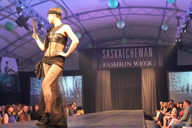 1. SEED Sakatchewan Fashion Week (21) (Large)