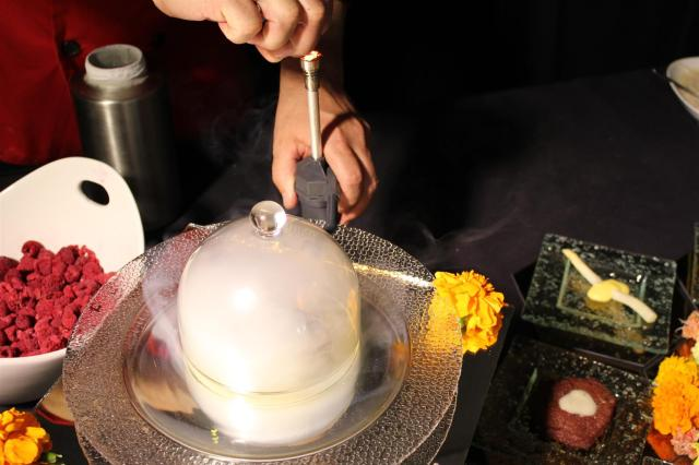 Interesting_Food_displays_Great_Events_catering_FAB (2)