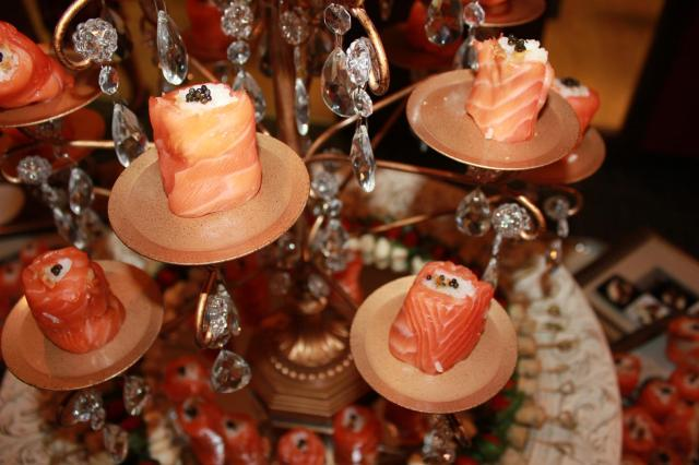 Interesting_Food_displays_Great_Events_catering_FAB (4)