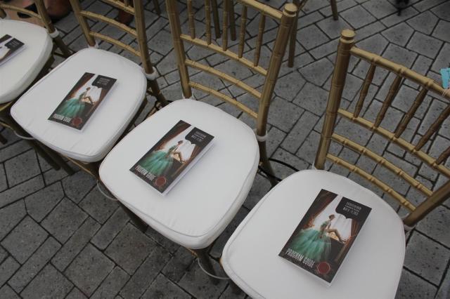 Sask Fashion Week 2013 inside (1)