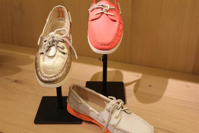 J.Crew Chinook Centre 2013 Opening FAB (4)