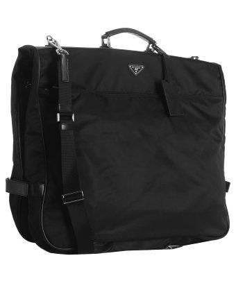 Prada Garment Bag