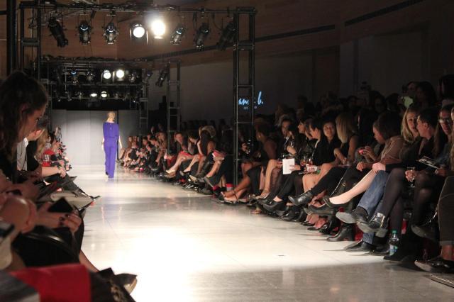 PARKLUXE OurPARKonline Fashion Show Telus Spark FAB (3)